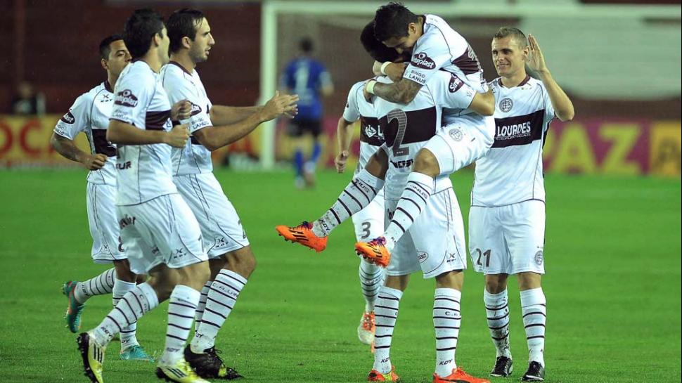 lanus_vs_colon_victor_70326